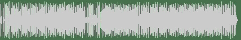 Florian Casper - Voodoo Magic (Original) [Big Mamas House Compilations] Waveform