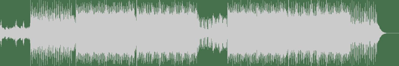Artificial Intelligence - Thundercloud feat. Sense (Original Mix) [Metalheadz] Waveform
