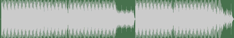 Spectralband - Parasites (Ischion Remix) [High Pro-File Recordings] Waveform