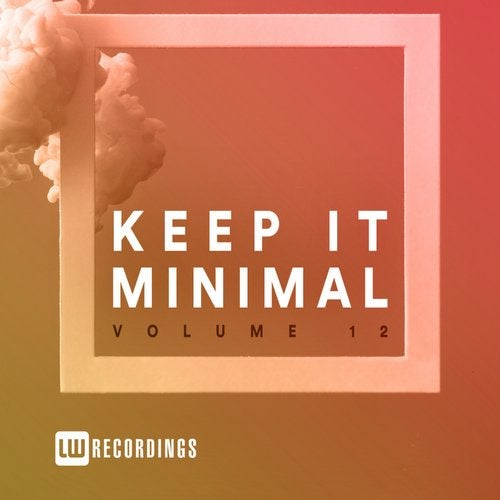 Keep It Minimal, Vol. 12