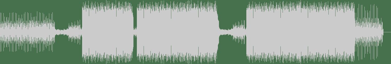 MOS, Vector - Oriental Flex (Original Mix) [Inform Records] Waveform
