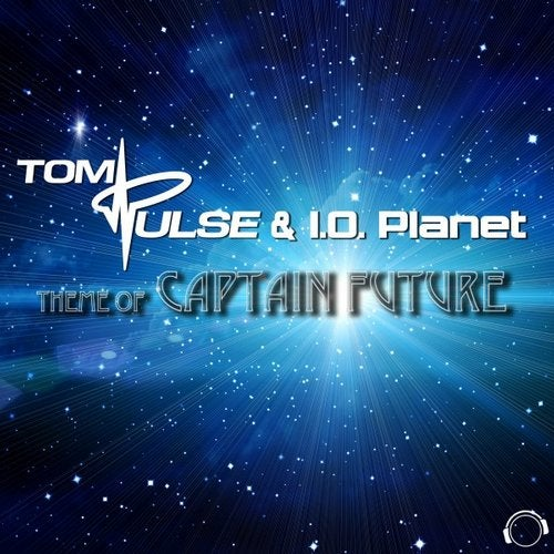 Theme of Captain Future