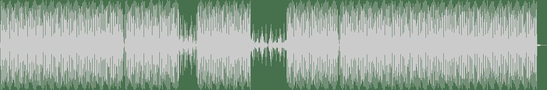 AFTAHRS - Mid-Landz (Original Mix) [Loopy Records] Waveform