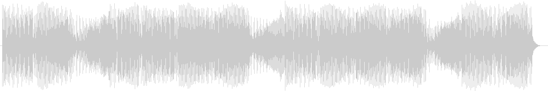 Majed Salih - Epheum (Original Mix) [Cafe De Anatolia] Waveform