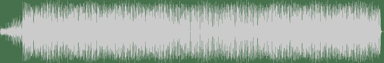 Technova - Poverty (Original Mix) [Hydrogen Dukebox] Waveform