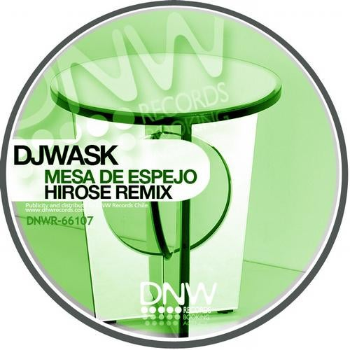 DNW Records Releases on Beatport
