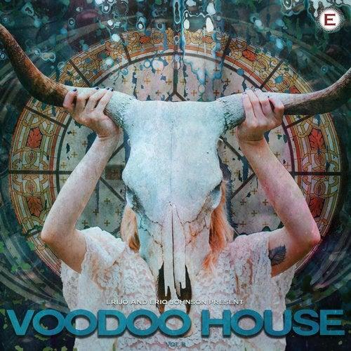 Voodoo House, Vol. 8