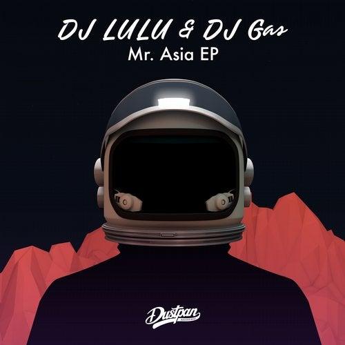 DJ Lulu Tracks & Releases on Beatport