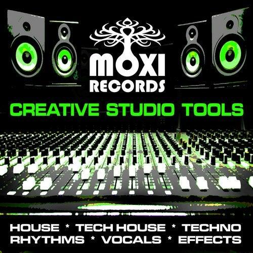 Revolution Beats (Original Mix) by The Bongo Man on Beatport