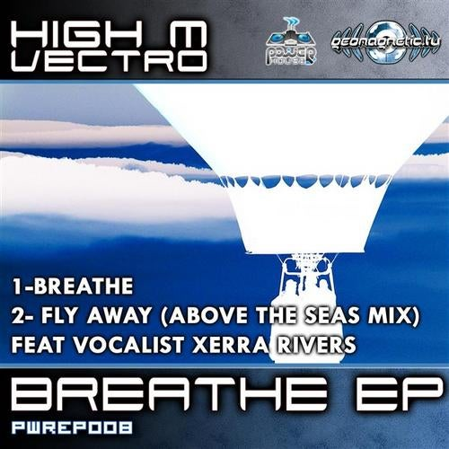 Breathe               Original Mix
