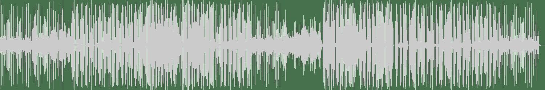 Roygreen & Protone - Homeground (Original Mix) [Demand Records] Waveform