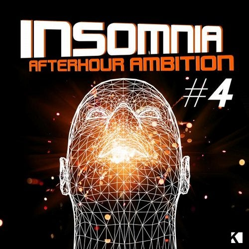 Insomnia (Afterhour Ambition #4)