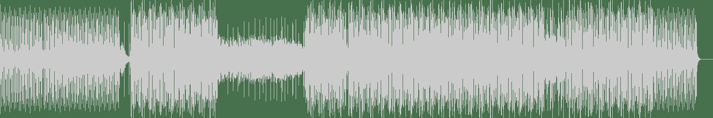 Pattern Drama - Ubud (Original) [Faceless Recordings] Waveform
