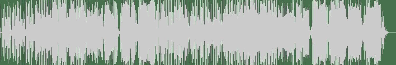TYGW, Kalibandulu - Go Pon It feat. Richie Loop (Original Mix) [Flex Up] Waveform