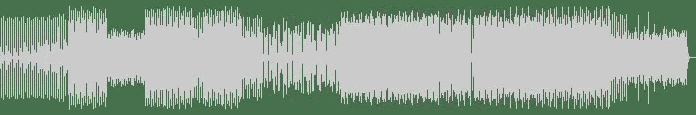 P'Taah - Your Soul On Mine (Spencer Parker's A Gun For Hire Remix) [Street King] Waveform