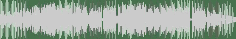 Figure - The Twilight Zone feat. Hatch (Nocturne Remix) [DOOM] Waveform