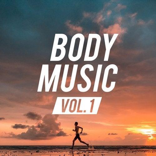 Body Music Vol.1