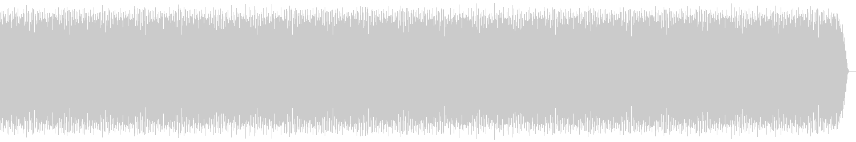 Fishguard - Siccus (Original Mix) [Electracom] Waveform