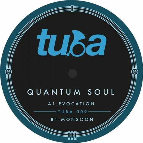 TUBA 009