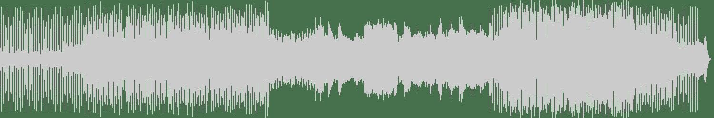 Lessov - Oppalarum (Original Mix) [EDM Comps] Waveform