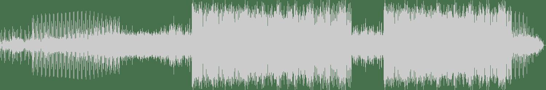 The Vanguard Project - 12 Hours (Original Mix) [Fokuz Recordings] Waveform