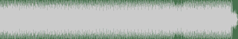 Luis Ruiz - Extraterrestrial FoxP2 (Original Mix) [Tsunami Records] Waveform
