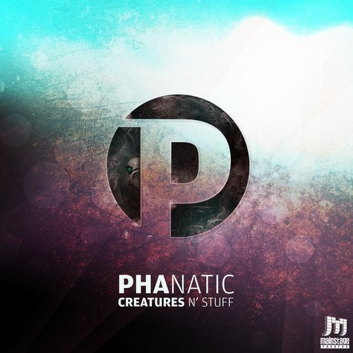 Creatures And Stuff EP