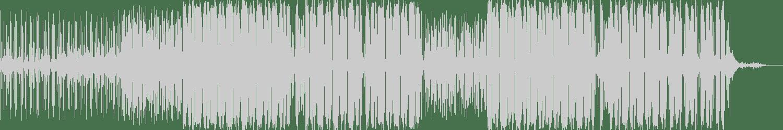 T.r.a.c., L-Side - Killer Transmissions (Original Mix) [V Recordings] Waveform