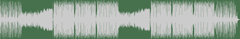 Sunsha - Killing Me (Original Mix) [DogEatDog Records] Waveform