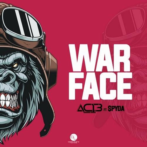 Warface feat. Mc Spyda