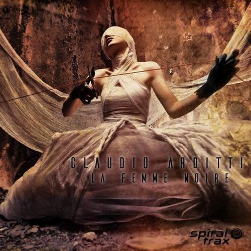 La Femme Noire               Original Mix