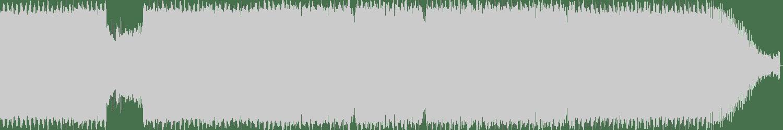 Alessandro Nero - Seitenka (Original Mix) [Kindcrime Recordings] Waveform