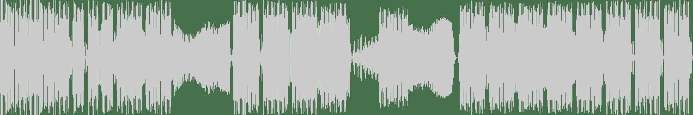Nouveau Yorican - Chiuso (Gianni Marino Defected Remix) [Defected] Waveform
