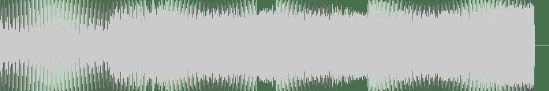 Christian Smith - Motor (Dave Angel Rework) [Tronic] Waveform