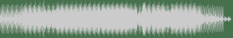Kevin Vega - In Chains (Original Mix) [Bonzai Progressive] Waveform