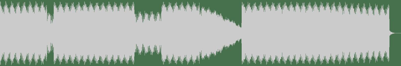 Tapefeed - Ye'Kuana (Original Mix) [Tales Collective] Waveform