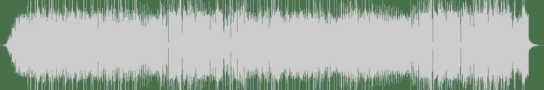 Fabron, Smokahontas - The Night feat. Smokahontas (The Frederik Remix) [Be Rich Records] Waveform