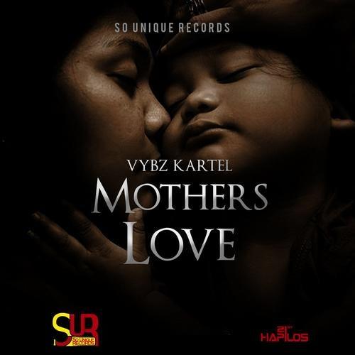 Mothers Love Riddim (Instrumental) by Vybz Kartel on Beatport