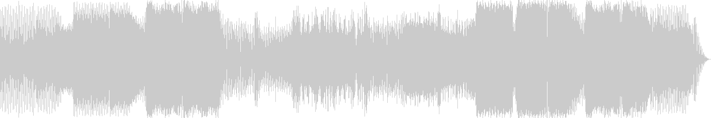 Orjan Nilsen - Reminiscence (Extended Mix) [Armada Music Bundles] Waveform