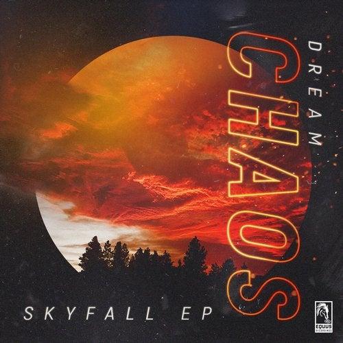 Skyfall EP