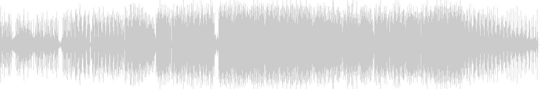 Jefferson Funk - Track !) (Original Mix) [Muze Entertainment] Waveform