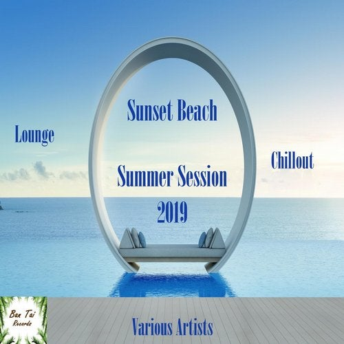 Sunset Beach Summer Session 2019