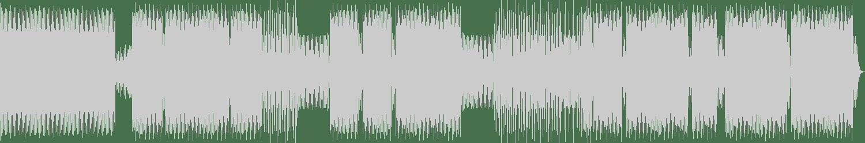 Noel Perez, Alaan H - Get It Snop (Alex Sanchez Remix) [Kriptonita Records] Waveform