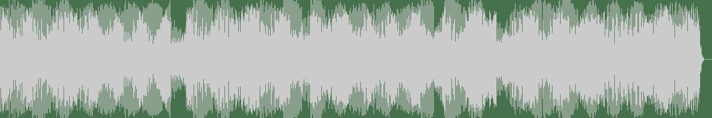 Unbalance - Not Me (Original Mix) [Arts] Waveform