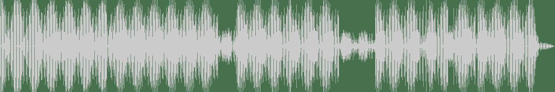 Letzte Traumer - MnmL (Original Mix) [Eastar Records ] Waveform