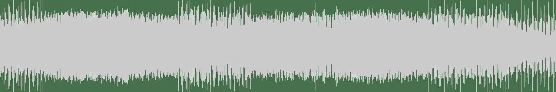 ESQUIRE & PETCH - Lights (Original Mix) [Club Luxury] Waveform