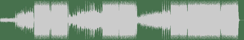 Mystery Motion, Painbringer - Balance (Original Mix) [Rave Instinct] Waveform