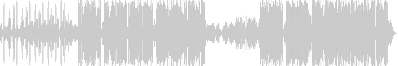 Atic - The Message (Original Mix) [Free Love Digi] Waveform