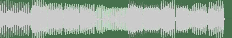 Profundo - Klick! (Original Mix) [Jaywalker Recordings] Waveform