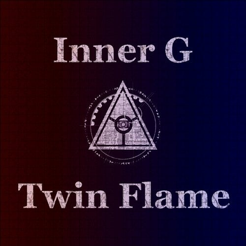 Twin Flame (Original Mix) by Inner G on Beatport